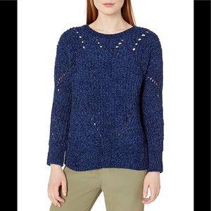 ❤️Nine West sweater ❤️❤️